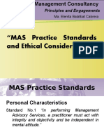 vdocuments.site_mas-practice-standards-and-ethical-requirements (1).ppt