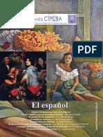 Revista de Traductores de Buenos Aires (MAI-JUN 2018).pdf