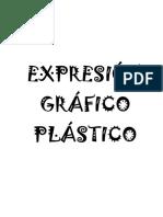 Album Expresión Gráfico Plástico 1 1