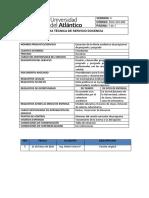 FICHA TECNICA DE SERVICIO DOCENCIA SSS.pdf