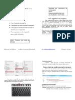 Apostila Informatica Basica.docx