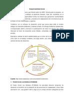 EEFF Y RESPONSABILIDAD SOCIAL.docx