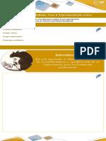 Formato para la presentación.pdf