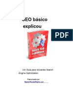 Basic SEO Explained.en.Pt