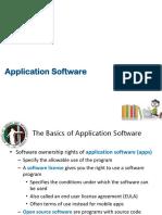 06 Application Software.pdf