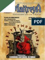 maitreya036a