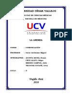 378712939-48062784-MONOGRAFIA-ANEMIA-docx.docx