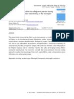 368-2227-1-PB.pdf