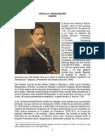 1864 Ramon Castilla