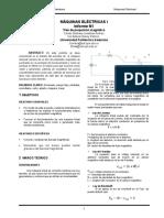 297837673-Informe-Tren.doc