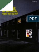 318753576-Arctic-Monkeys-Favourite-Worst-Nightmare-Guitar-Songbook (1).pdf