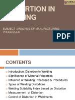 distortion in welding.pdf
