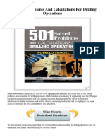 dlscrib.com_501-solved-problems-and-calculations-for-drilling-operations.pdf
