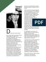 ORDAZ EN FRENESÍ.docx