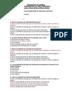 PREGUNTAS DE QUIMICA Y BIOLOGIA 25 .04. 2019 BORIS ANTHONY.docx