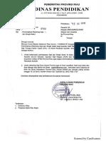 Dok_baru_2019-05-06_13.51[1].pdf