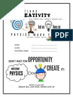 PHYSICS MODULE.pdf