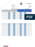 DPDS TEMPLATE OWNMADE.xlsx