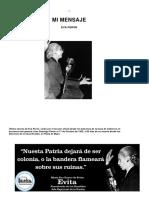 Mi-Mensaje-Evita.pdf