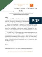 A_Producao_do_espaco_hitita_e_a_reproduc.pdf