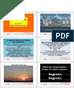 novo_sagrado_6_6.pdf
