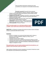 inteligencia comercial (2).docx