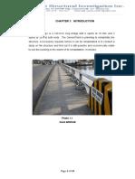 SAMPLE DRAFT FINAL  REPORT(ILOILO).doc