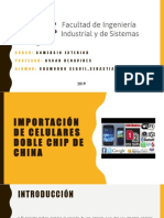 importacion de celular.pptx