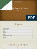 Grupele Bucegi și Făgăraș.pptx
