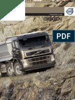 catalogo-camiones-volquetes-construccion-fl-fe-fm-fh-16-volvo.pptx