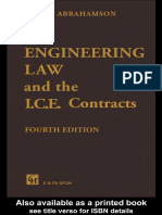Max_Abrahamson-Engineering_Law_and_the_ICE_Contracts-EN.pdf