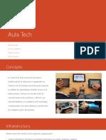 Aula Tech.pptx