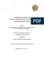 deseo Spinoza.pdf