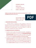370337871-Apelacion-Luna.docx