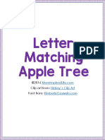 letter-matching-apple-tree.pdf