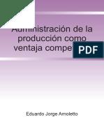 Administracion_de_la_produccion_como_ven.pdf