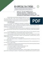 4 Edital Fies 2019.pdf