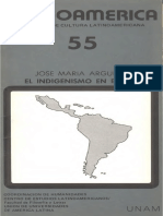 55_CCLat_1979_Arguedas.pdf