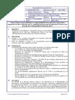 Liq. de obra PIURA.pdf