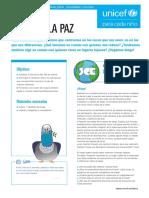 unicef-educa-bingo-paz-Dia-Paz-Educacion-Primaria.pdf