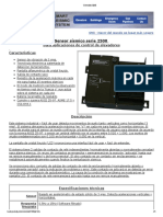 2500 Series Seismic Sensor For Elevator Control Applications1.pdf