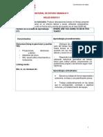 MATERIAL DE ESTUDIO SEMANA N°4_INX020 traducc