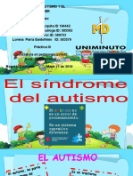 Autismo y Sindrome de Asperge (2) (1)