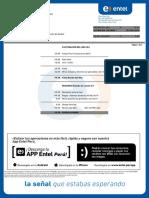 237951232.pdf