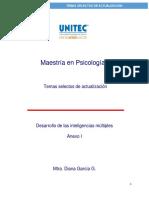 Anexo I.docx Quinta Materia Del Diplomado