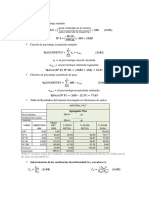 Cálculos informe.docx
