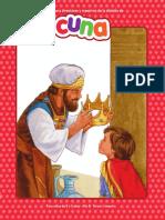 manu_cunab32019.pdf