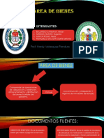 contabilidad pública diapositivas