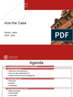 Ace The Case handout 2014-2015 v2 Cornell.pdf