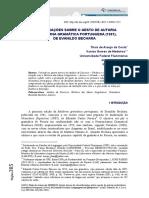 Artigo sobre Bechara.pdf